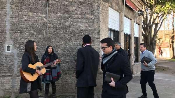 Evangelizações na Argentina - galerias/4941/thumbs/18.jpeg