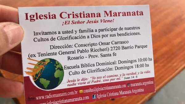 Evangelizações na Argentina - galerias/4941/thumbs/20.jpeg