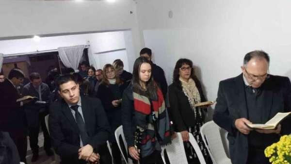 Evangelizações na Argentina - galerias/4941/thumbs/22.jpeg