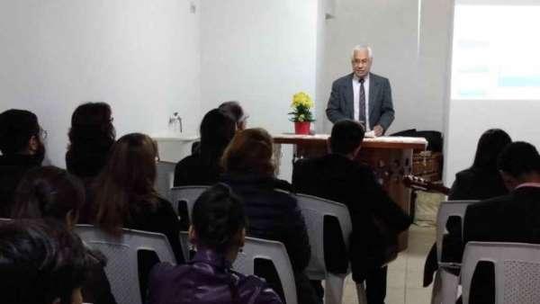 Evangelizações na Argentina - galerias/4941/thumbs/23.jpeg