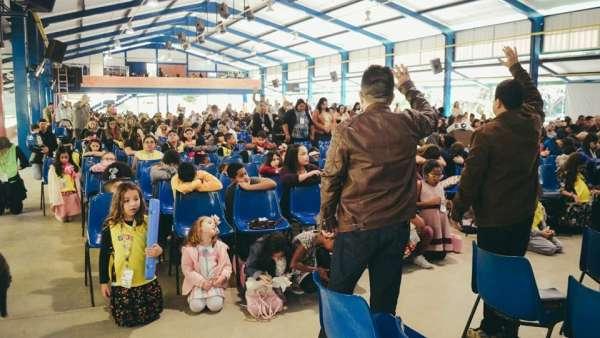 4º Unidos em Família no Maanaim de Pedro do Rio, RJ - galerias/4942/thumbs/01uefmaanaimpedrodorio.JPG