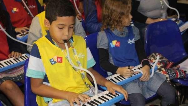 4º Unidos em Família no Maanaim de Pedro do Rio, RJ - galerias/4942/thumbs/07uefmaanaimpedrodorio.JPG