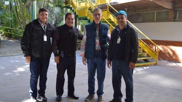 4º Unidos em Família no Maanaim de Pedro do Rio, RJ - galerias/4942/thumbs/14uefmaanaimpedrodorio.JPG