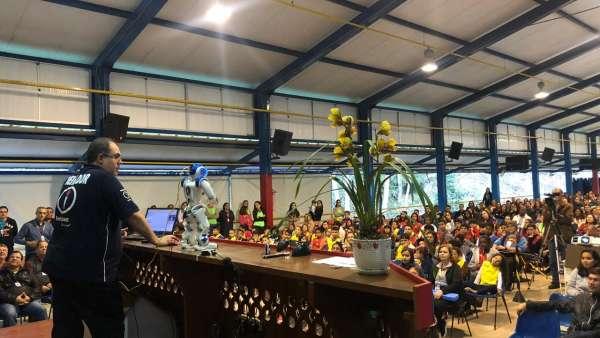 4º Unidos em Família no Maanaim de Pedro do Rio, RJ - galerias/4942/thumbs/16uefmaanaimpedrodorio.jpeg