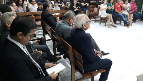 Culto de formatura 11º turma em Libras - Teresina, Piauí - galerias/4943/thumbs/02.jpeg