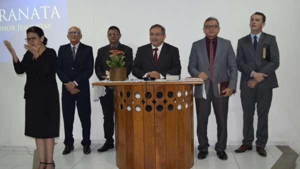 Culto de formatura 11º turma em Libras - Teresina, Piauí - galerias/4943/thumbs/03.jpeg