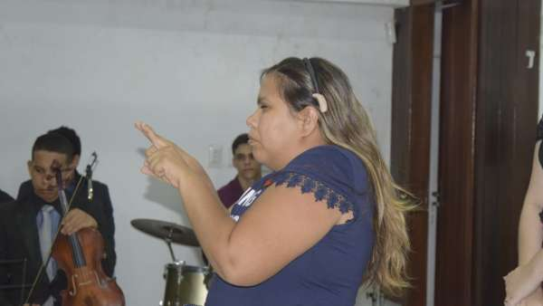 Culto de formatura 11º turma em Libras - Teresina, Piauí - galerias/4943/thumbs/05.jpeg