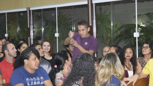 Culto de formatura 11º turma em Libras - Teresina, Piauí - galerias/4943/thumbs/07.jpeg