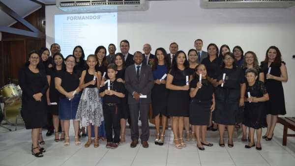 Culto de formatura 11º turma em Libras - Teresina, Piauí - galerias/4943/thumbs/08.jpeg