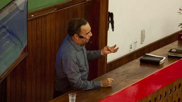 Seminário no Maanaim de Governador Valadares, Minas Gerais - galerias/4944/thumbs/01.jpg