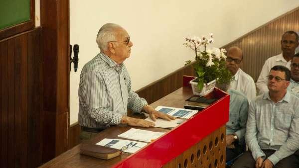 Seminário no Maanaim de Governador Valadares, Minas Gerais - galerias/4944/thumbs/05.jpg