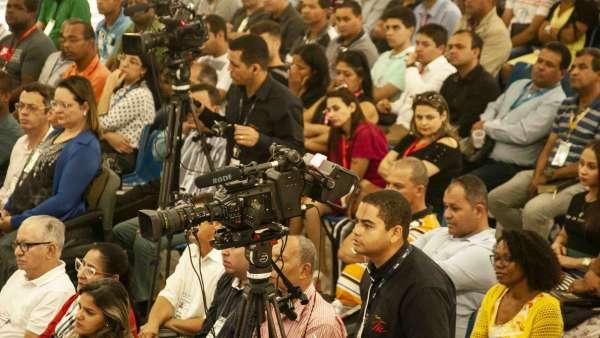 Seminário no Maanaim de Governador Valadares, Minas Gerais - galerias/4944/thumbs/07.jpg