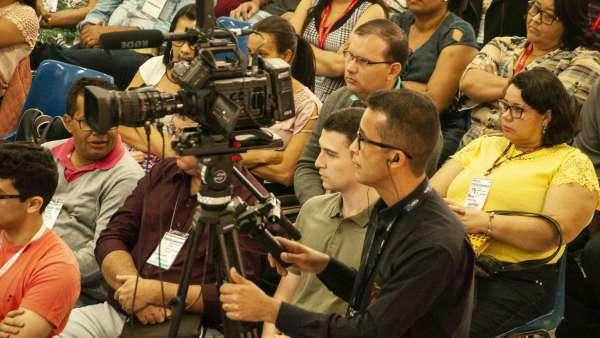 Seminário no Maanaim de Governador Valadares, Minas Gerais - galerias/4944/thumbs/08.jpg
