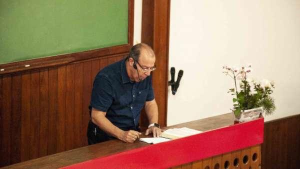 Seminário no Maanaim de Governador Valadares, Minas Gerais - galerias/4944/thumbs/14.jpg