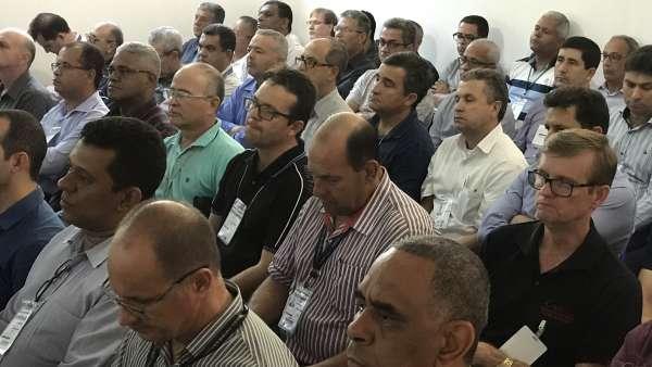 Seminário no Maanaim de Governador Valadares, Minas Gerais - galerias/4944/thumbs/38.JPG