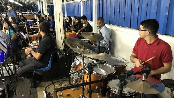 Seminário no Maanaim de Governador Valadares, Minas Gerais - galerias/4944/thumbs/40.JPG