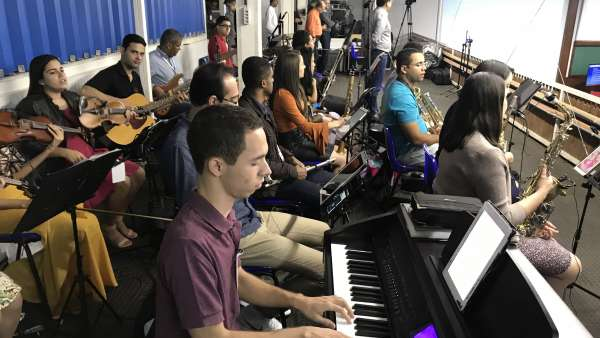 Seminário no Maanaim de Governador Valadares, Minas Gerais - galerias/4944/thumbs/43.JPG