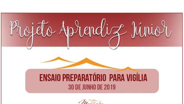 Ensaio e vigília no Maanaim de Guarapari, ES, com participação do Projeto Aprendiz Júnior - galerias/4946/thumbs/01.jpg