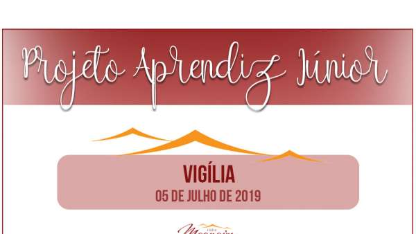 Ensaio e vigília no Maanaim de Guarapari, ES, com participação do Projeto Aprendiz Júnior - galerias/4946/thumbs/08.jpg