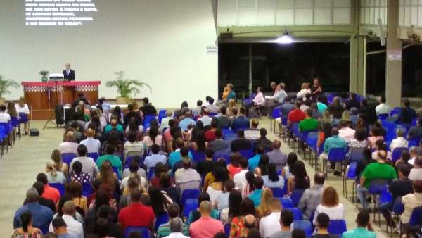 Ensaio e vigília no Maanaim de Guarapari, ES, com participação do Projeto Aprendiz Júnior - galerias/4946/thumbs/11.jpg