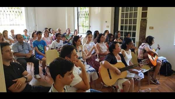 Batismo de membros da ICM da Itália e Suiça - galerias/4947/thumbs/01.jpeg