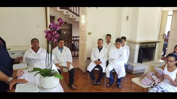 Batismo de membros da ICM da Itália e Suiça - galerias/4947/thumbs/03.jpeg