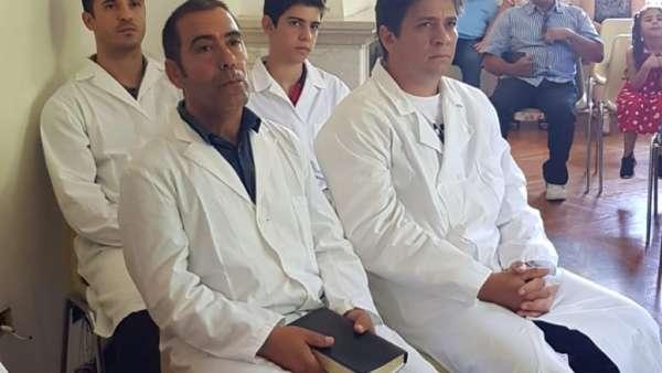 Batismo de membros da ICM da Itália e Suiça - galerias/4947/thumbs/04.jpeg