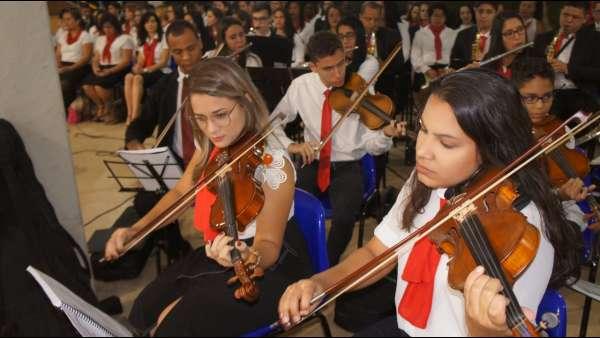Culto de glorificação pelos 40 anos da ICM em Cachoeiro, ES - galerias/4949/thumbs/05.jpeg