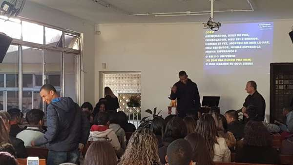 Seminário de surdos, surdo-cegos e intérpretes em Itaquera, SP - galerias/4950/thumbs/06.jpeg
