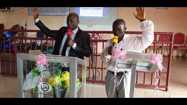 Seminário da Igreja Cristã Maranata na República de Guiné, país africano - galerias/4951/thumbs/05.jpeg