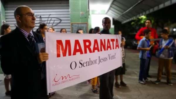Evangelização com participação da Orquestra Infantil - Jardim Camburi, Vitória - galerias/4952/thumbs/01.jpeg