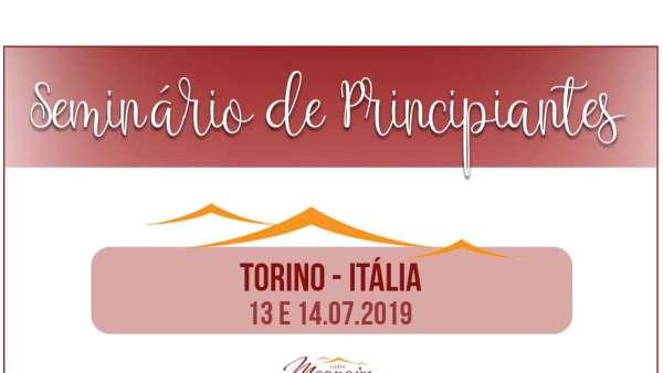 Seminário de principiantes - Itália - galerias/4953/thumbs/04torino.jpg