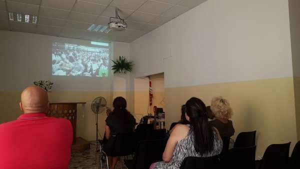Seminário de principiantes - Itália - galerias/4953/thumbs/05torino.jpeg
