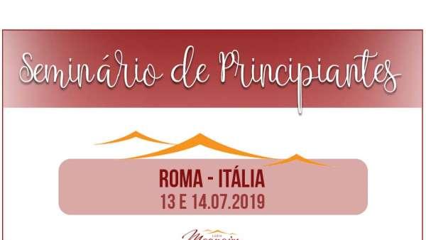 Seminário de principiantes - Itália - galerias/4953/thumbs/07roma.jpg