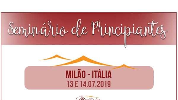 Seminário de principiantes - Itália - galerias/4953/thumbs/11milao.jpg