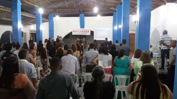 Evangelizações realizadas no mês de julho de 2019 - galerias/4958/thumbs/14.jpeg