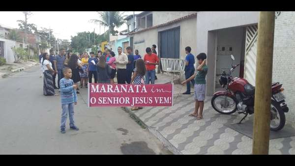 Evangelizações realizadas no mês de julho de 2019 - galerias/4958/thumbs/48.jpg
