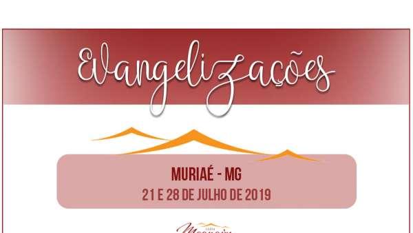Evangelizações realizadas no mês de julho de 2019 - galerias/4958/thumbs/91.jpg
