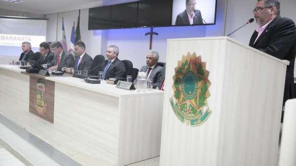 Homenagem aos 40 anos da Igreja Cristã Maranata em Linhares (ES) - galerias/4960/thumbs/formatfactory06.jpg
