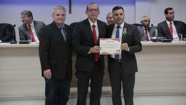Homenagem aos 40 anos da Igreja Cristã Maranata em Linhares (ES) - galerias/4960/thumbs/formatfactory40.jpg