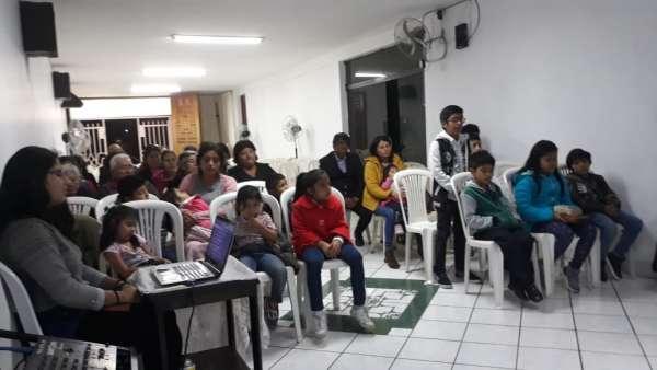 Assistência da Missão Internacional Cristã Maranata no Peru - galerias/4961/thumbs/1-trujillo.jpeg