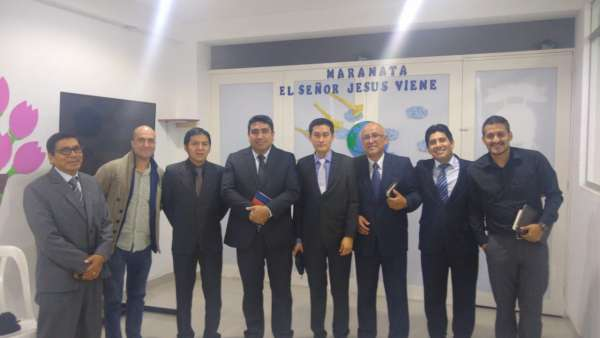 Assistência da Missão Internacional Cristã Maranata no Peru - galerias/4961/thumbs/10-lima.jpeg