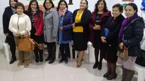Assistência da Missão Internacional Cristã Maranata no Peru - galerias/4961/thumbs/11-lima.jpeg