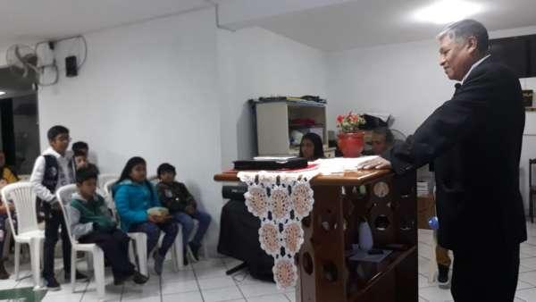 Assistência da Missão Internacional Cristã Maranata no Peru - galerias/4961/thumbs/2-trujillo.jpeg