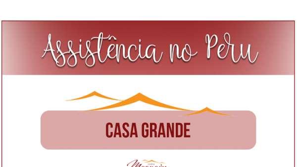 Assistência da Missão Internacional Cristã Maranata no Peru - galerias/4961/thumbs/3-casa-grande.jpg