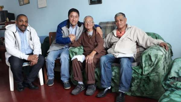 Assistência da Missão Internacional Cristã Maranata no Peru - galerias/4961/thumbs/4-casa-grande.jpeg