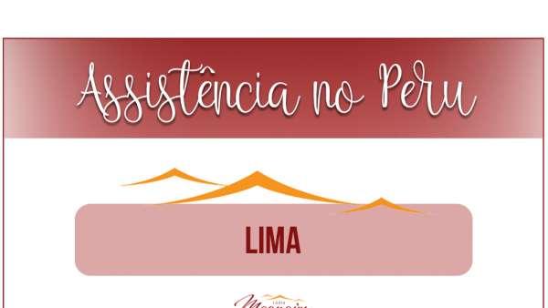 Assistência da Missão Internacional Cristã Maranata no Peru - galerias/4961/thumbs/6-lima.jpg