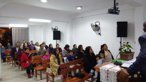 Assistência da Missão Internacional Cristã Maranata no Peru - galerias/4961/thumbs/7-lima.jpeg
