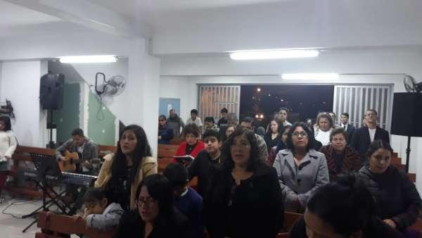 Assistência da Missão Internacional Cristã Maranata no Peru - galerias/4961/thumbs/8-lima.jpeg