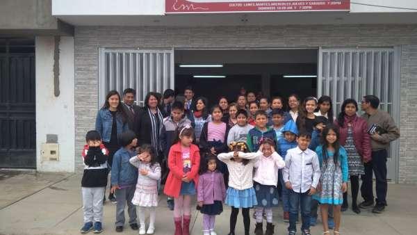 Assistência da Missão Internacional Cristã Maranata no Peru - galerias/4961/thumbs/9-lima.jpeg